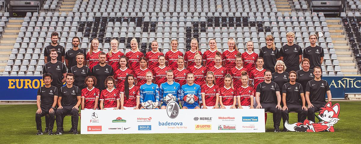 [Bild: csm_SCF-Frauen_2021_Mannschaftsfoto_1436...10d4d3.jpg]